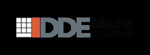 DDE Media